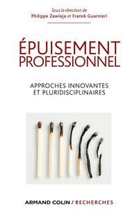 En France les burn out coûteraient entre 2 et 3 milliards d'euros.