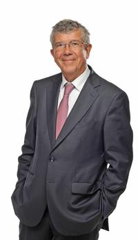 Jean-Philippe Delsol, avocat fiscaliste.
