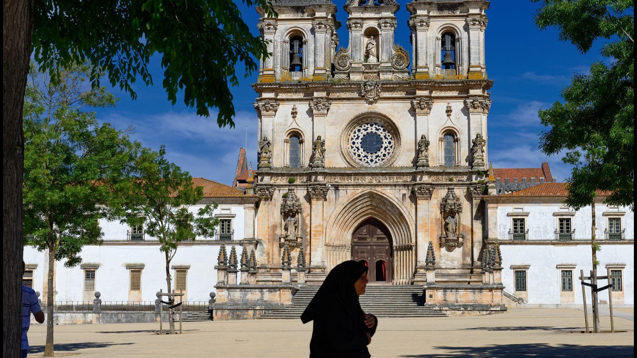 Au portugal les tr sors de l 39 estr madure for Au jardin d ozanne