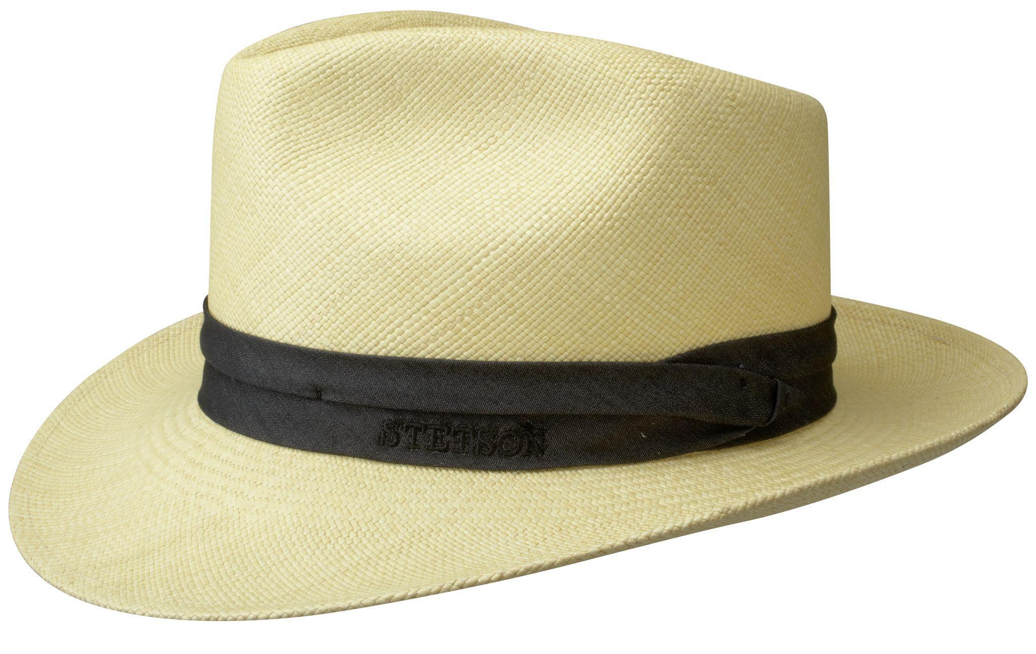 comment ranger ses chapeaux comment ranger ses chapeaux comment mieux acheter pour ne pas. Black Bedroom Furniture Sets. Home Design Ideas