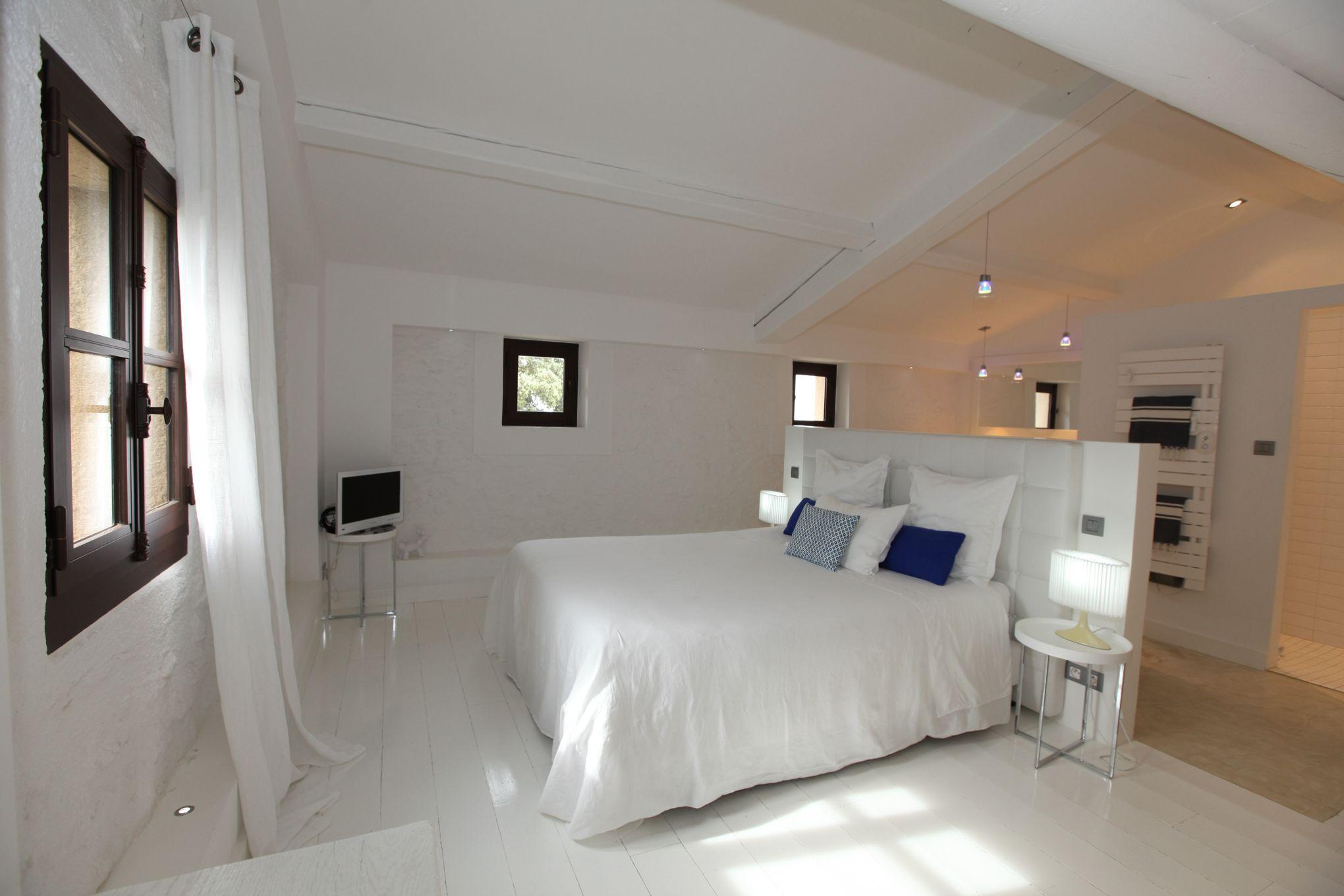 Nos plus belles chambres d h´tes dans le Sud Est