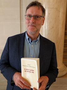 Michel Dancoisne-Martineau.