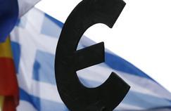 Grèce et euro seront-ils encore longtemps compatibles?