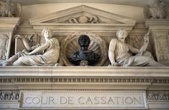 La Cour de Cassation se prononce vendredi sur la question de l'inscription à l'état civil des enfants nés de gestation pour autrui (GPA) à l'étranger.