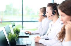 Certains employeurs développent des programmes d'assistance pour aider les salariés sur des problèmes de vie quotidienne chronophages.