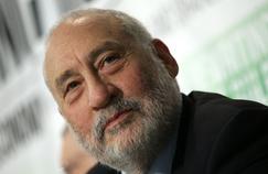 Joseph Stiglitz s'est prononcé contre une nouvelle cure d'austérité pour la Grèce.