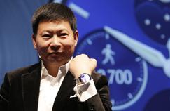 L'IFA est l'occasion de découvrir en avant-première les produits qui se disputeront les faveurs des clients d'ici à la fin de l'année. Huawei apporterait des précisions à sa Huawei Watch, notamment, la date de lancement.