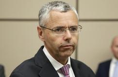 Michel Combes prend la présidence de Numericable-SFR ce 1er septembre