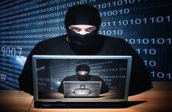 Les emplois pour les ingénieurs en sécurité informatique ont progressé de 31%.
