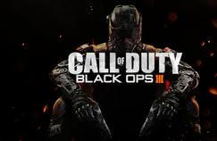 Pour faire la promotion du nouvel épisode de la saga Call of Duty, Activision a fait croire à une attaque terroriste visant Singapour.