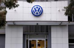 Le nombre de plaintes contre la marque allemande, parmi les particuliers français, devrait s'amplifier dans les jours à venir.
