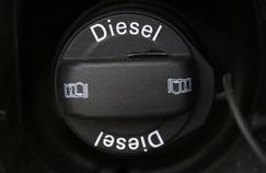 En 2014, le diesel représentait encore 64% des immatriculations. Ce qui reste tout de même loin du record atteint en 2008, à 77,3%.