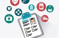Une fois le rendez-vous demandé par le client, le centre de santé entrera en contact avec lui pour remplir un questionnaire de santé et décider des examens les mieux adaptés.
