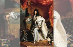 Louis XIV s'invite à la Sorbonne