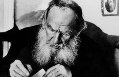 «Tolstoï rassemble notre pays, pas moins que sa frontière ou sa monnaie nationale», confie l'arrière petite-fille de l'écrivain, Fekla Tolstaïa à l'origine du projet.