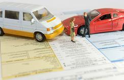 Côté automobile, les compagnies d'assurance sont passées maîtres dans l'art de segmenter leurs offres, et d'ajuster les primes en fonction des risques.