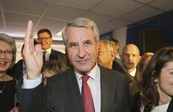 Qui sont les futurs présidents de régions ?