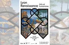 La Renaissance s'expose à Lyon