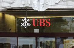 La justice enquête depuis 2012 sur la banque suisse UBS, soupçonnée d'avoir organisé un système d'évasion fiscale.