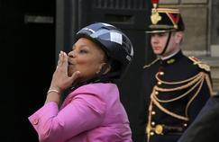 «Enfin!» - De nombreux internautes du Figaro se félicitent de la démission de la garde des Sceaux Christiane Taubira.