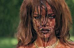 Annoncée pour le 29 janvier, la sortie du nouvel album de Rihanna, «ANTI», a finalement été réalisée dans la nuit du 27 au 28 janvier sur la plateforme de streaming Tidal.