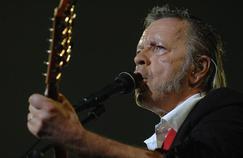 «Renaud n'est pas un chanteur, mais un interprète. Ses mots touchent», explique Jean-Pierre Pasqualini.