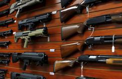 La vente d'armes sera très contrôlée sur Facebook et Instagram.
