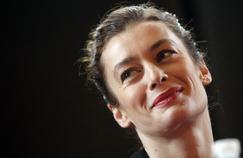 Jeudi, l'ancienne danseuse étoile de l'Opéra de Paris a été désignée à la tête de l'institution parisienne, suite au départ surprise du chorégraphe Benjamin Millepied.