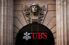 Certaines banques européennes présentent des bilans qui inquiètent