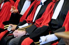 Rendre la justice malgré la déréliction des moyens financiers et humains devient difficile pour un grand nombre de magistrats.