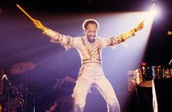 Earth, Wind and Fire a été l'un des pionniers pour faire tomber les tabous raciaux dans la pop.
