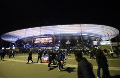 La sécurité sera renforcée ce samedi au Stade de France, pour le match du Tournoi des Six nations entre la France et l'Italie.