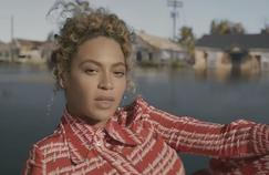 Avec Formation, Beyoncé publie l'un de ses titres les plus engagés à ce jour.