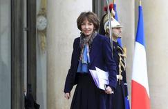 La justice s'était déjà opposée sur ce point à Laurent Wauquiez l'année dernière (Crédit: Jean-Christophe MARMARA/LE FIGARO)