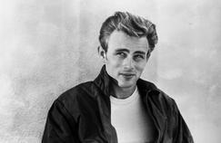 James Dean est mort à l'âge de 24 ans, le 30 septembre 1955. Soixante-et-un an après son décès, le cinéma continue de le faire vivre.