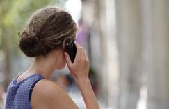 Les SMS suspects concernent 62% des signalements, contre 38% pour les spams vocaux.