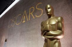 Les vainqueurs des Oscars vont pouvoir mieux exprimer ce qu'ils ont en tête plutôt que de remercier tous leurs proches lors du petit discours prononcé quand ils reçoivent leur statuette.