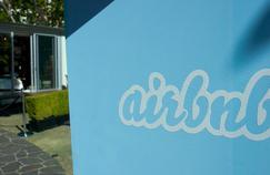 Aux Etats-Unis, AirBnB est soumises à de nombreuses contraintes fiscales et juridiques.
