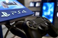 Le syndicat des éditeurs de jeu vidéo (SELL) se félicite donc d'une croissance de 6% du marché en 2015.