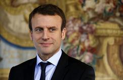 Le ministre appelle la France à se réformer pour s'adapter à «un monde qui va plus vite».