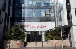 Les Sages notent toutefois qu'après trois années déficitaires et d'importantes dépréciations d'actifs, Transdev a retrouvé l'équilibre en 2014 et poursuivi son redressement en 2015.