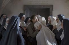 «Je ne pense pas que j'aurais pu faire ce film s'il n'avait pas des résonances très personnelles», explique Anne Fontaine au Figaro.