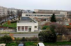 Les faits seraient survenus dans l'école maternelle de Jean-Perrin à Aubervilliers.