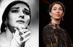 Sofia Coppola met en scène La Traviata à l'Opéra de Rome à partir du 24 mai 2016.