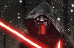 Le tournage du huitième épisode de la saga Star Wars a débuté, selon Bob Iger, le PDG de Disney.