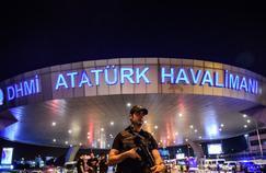 La Turquie a été, une nouvelle fois, la cible d'une attaque terroriste mardi soir, à l'aéroport d'Atatürk, à Istanbul. Il s'agit du neuvième attentat perpétré depuis le début de l'année.