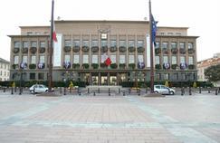 La ville de Poissy (Yvelines) a lancé un plan de départ volontaire pour ses employés.