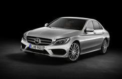 L'image de marque des constructeurs allemands comme Mercedes flatte l'ego des collaborateurs.