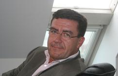 «Les concessionnaires pratiquaient des marges déconnectées de la réalité du marché. Ils sont revenus à plus de justesse. Le véhicule d'occasion est devenu important dans leur modèle économique», explique Dominique Allain, directeur général d'Autovista France.