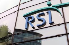 Le siège du RSI